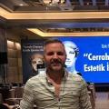 Oziden, 37, Istanbul, Turkey