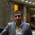 Виталий Тихонов, 38, Moscow, Russian Federation