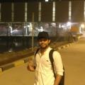 Naveen Saharan, 29, Jaipur, India