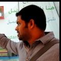 Jomon Devassy, 32, Dubai, United Arab Emirates