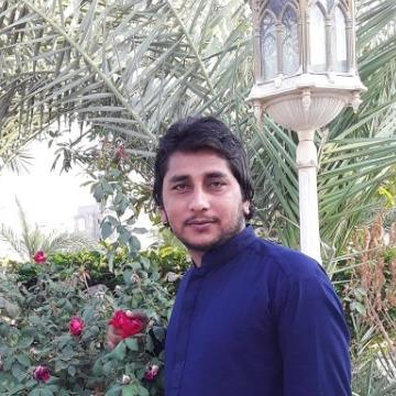NABIBUX, 28, Jeddah, Saudi Arabia