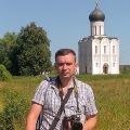 Андрей, 52, Moskovskiy, Russian Federation