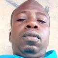 Adesina Philip, 40, Akure, Nigeria