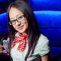 Malika, 32, Novosibirsk, Russian Federation