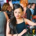 Malika, 31, Novosibirsk, Russian Federation