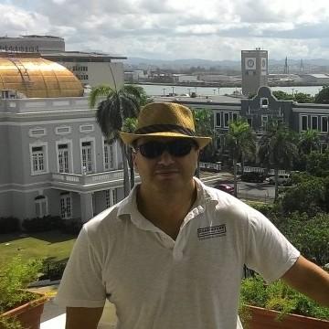 Teobooker, 39, Port-of-spain, Trinidad and Tobago