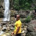 Anirudh Karan Singh, 33, Mumbai, India
