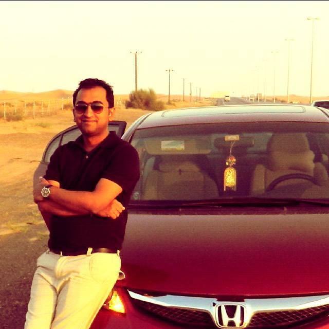 arun, 35, Dubai, United Arab Emirates