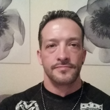 michael, 47, Vancouver, United States