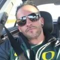 michael, 49, Vancouver, United States