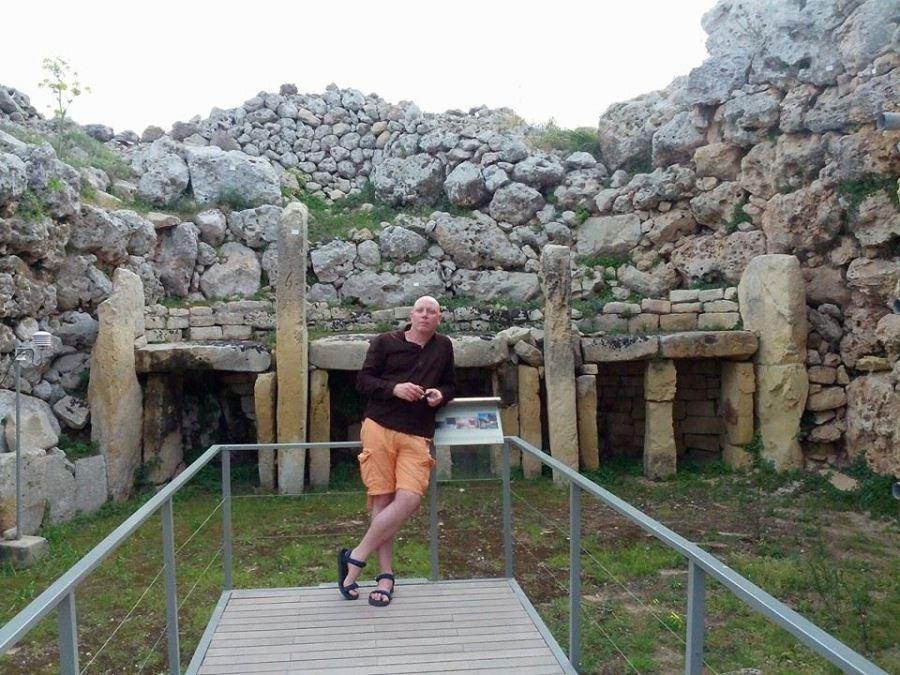ofer james, 51, Jerusalem, United States