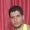 hassan, 32, Beyrouth, Lebanon