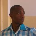 Pendo, 41, Dakar, Senegal