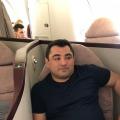 Мурат, 38, Simferopol', Russian Federation
