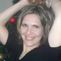 Татьяна, 41, Chelyabinsk, Russian Federation