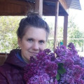 Татьяна, 43, Chelyabinsk, Russian Federation