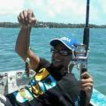 Ivans, 38, Port Louis, Mauritius