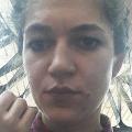 Naty, 28, Kishinev, Moldova