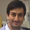 erkan, 38, Istanbul, Turkey