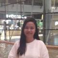 Fazia 7, 28, Manila, Philippines