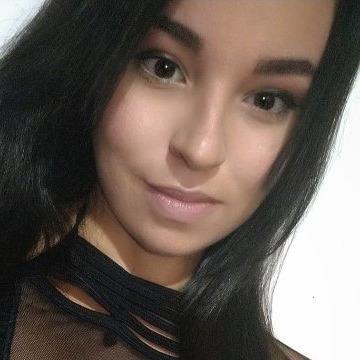 Anto Diaz, 20, Guatire, Venezuela