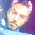 Mishal, 26, Jeddah, Saudi Arabia