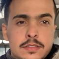 Khaled KD, 24,