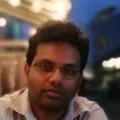 Gihan Ramesh Siriwardana, 27, Galle, Sri Lanka