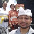 gusti darmaadi, 42, Tabanan, Indonesia