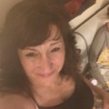 Sheri, 50, Sacramento, United States