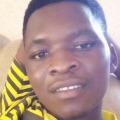 Jackson, 21, Benin City, Nigeria