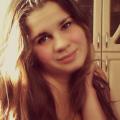 Светлана, 24, Blagoveshchensk, Russian Federation