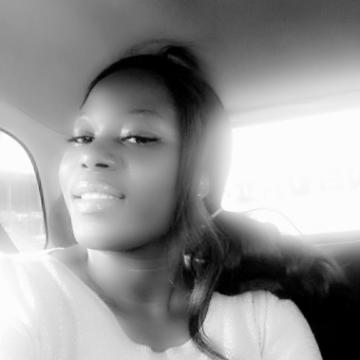 mirian, 33, Accra, Ghana