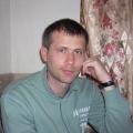 Pavel, 39, Chelyabinsk, Russian Federation