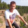 Pavel, 41, Chelyabinsk, Russian Federation