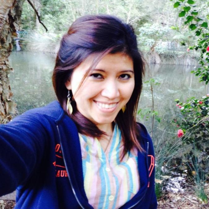 Susan Barton, 37, Dallas, United States