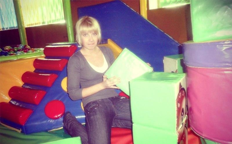 yuliya, 26, Minsk, Belarus