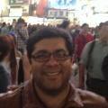 Raj, 39, Hong Kong, Hong Kong