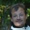 Johan On Watch, 53, Copenhagen, Denmark