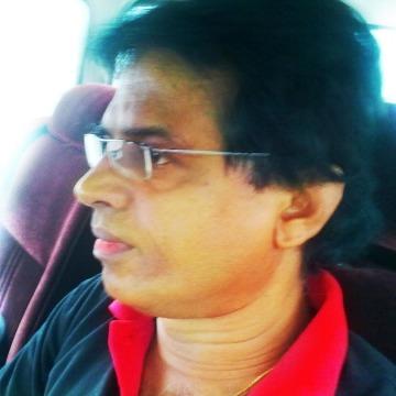 amarasiri, 64, Colombo, Sri Lanka