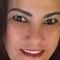 Ana Alves, 52, Duque De Caxias, Brazil