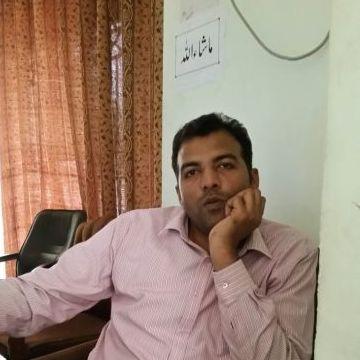 Kay, 43, Bahawalpur, Pakistan