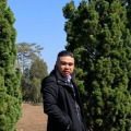 haidiep, 35, Ho Chi Minh City, Vietnam