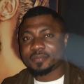 Anyang Opeyemi enoch, 33, Addis Abeba, Ethiopia