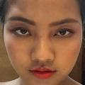 Kim sieu, 24, Hue, Vietnam