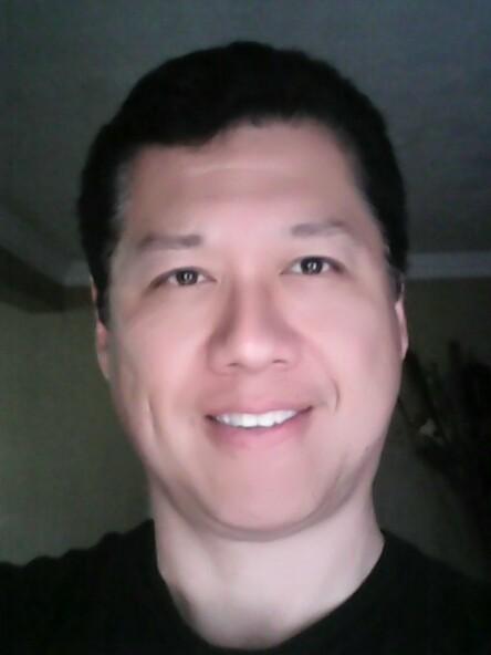 David, 54, Mexicali, Mexico