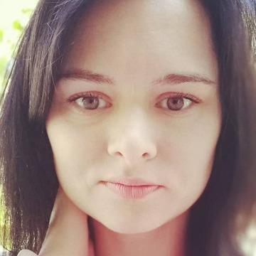 Евгения, 31, Homyel, Belarus