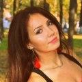 Stasy, 31, Izhevsk, Russian Federation