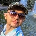 Александр, 37, Vinnytsia, Ukraine