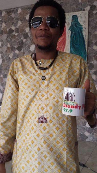 youssoulo, 42, Abidjan, Cote D'Ivoire